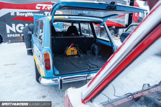 lada-wagon-winter-drift-wheelsbywovka-2