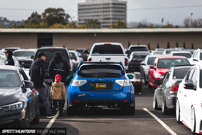 2018-Speedhunters_StanceNation-NorCal-Preview_Trevor-Ryan-004_8440