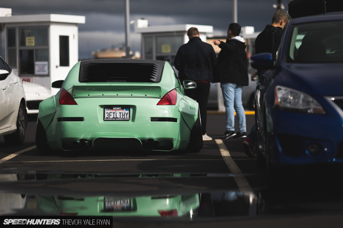 2018-Speedhunters_StanceNation-NorCal-Preview_Trevor-Ryan-008_8445
