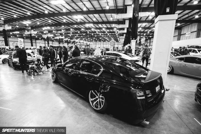 2018-Speedhunters_StanceNation-NorCal-Preview_Trevor-Ryan-011_8467