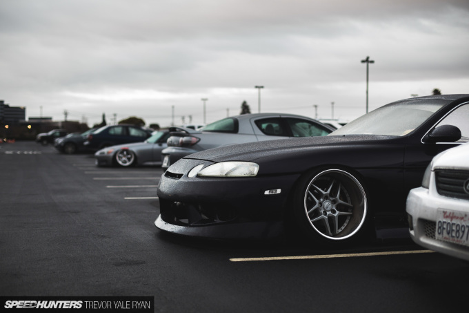 2018-Speedhunters_StanceNation-NorCal-Preview_Trevor-Ryan-018_9474
