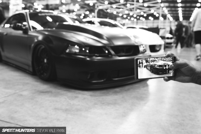 2018-Speedhunters_StanceNation-NorCal-Preview_Trevor-Ryan-021_8480