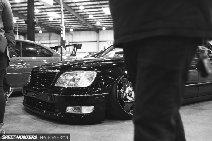 2018-Speedhunters_StanceNation-NorCal-Preview_Trevor-Ryan-024_8881