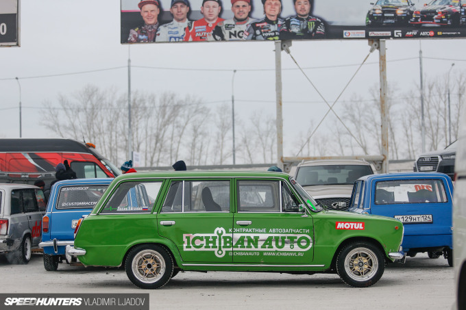lada-wagon-winter-drift-wheelsbywovka-23