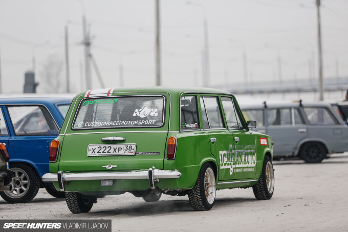 lada-wagon-winter-drift-wheelsbywovka-27