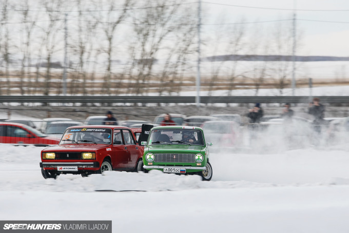 lada-wagon-winter-drift-wheelsbywovka-31