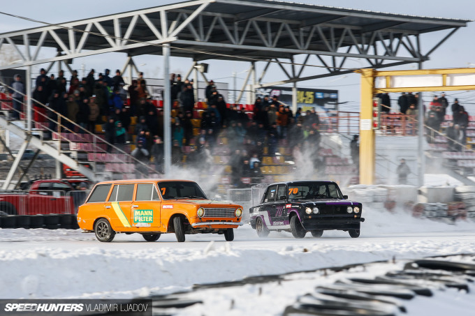 lada-wagon-winter-drift-wheelsbywovka-37