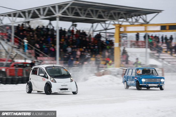 lada-wagon-winter-drift-wheelsbywovka-40