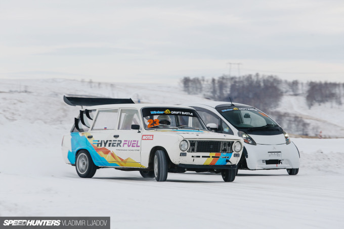 lada-wagon-winter-drift-wheelsbywovka-39