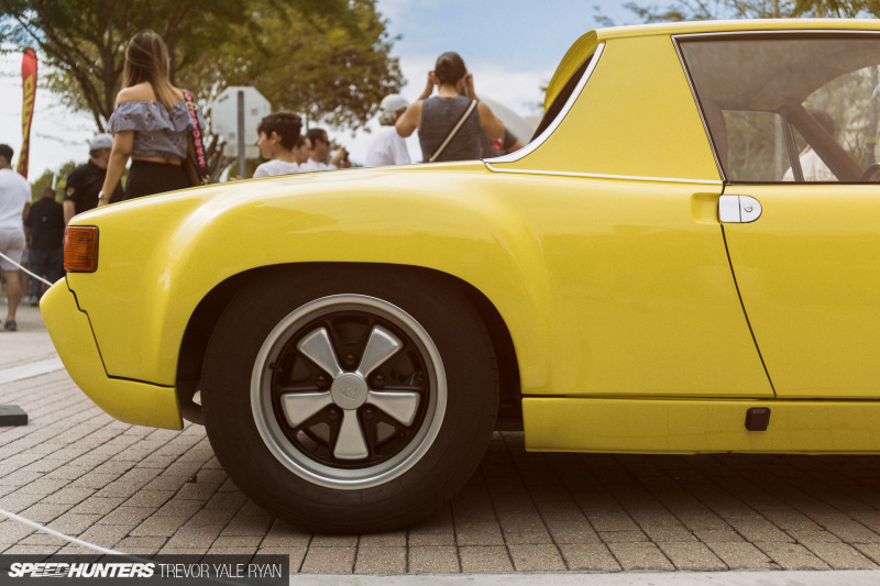 2018-Speedhunters_DRT-2019-Porsche-916-914-Concept_Trevor-Ryan-005_