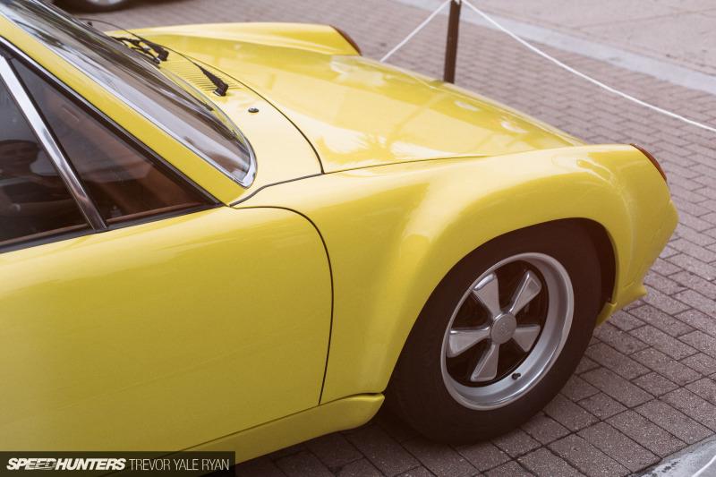 2018-Speedhunters_DRT-2019-Porsche-916-914-Concept_Trevor-Ryan-006_
