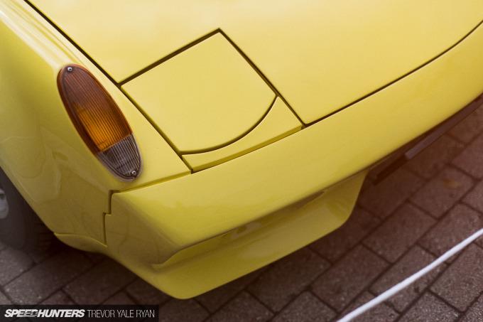 2018-Speedhunters_DRT-2019-Porsche-916-914-Concept_Trevor-Ryan-008_