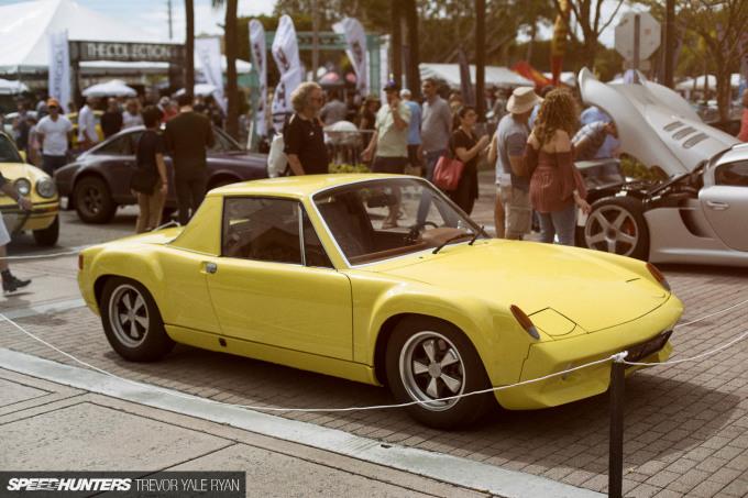 2018-Speedhunters_DRT-2019-Porsche-916-914-Concept_Trevor-Ryan-009_