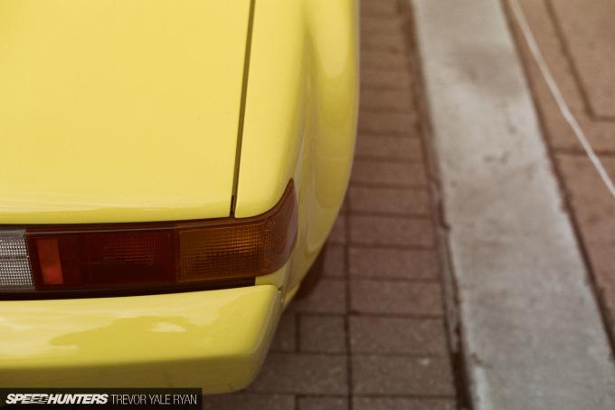 2018-Speedhunters_DRT-2019-Porsche-916-914-Concept_Trevor-Ryan-012_