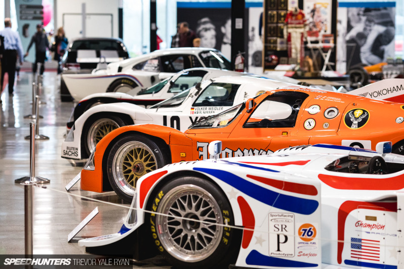 2018-SH_World-Of-Speed-Motorsports-Museum-Portland_Trevor-Ryan-001_0258