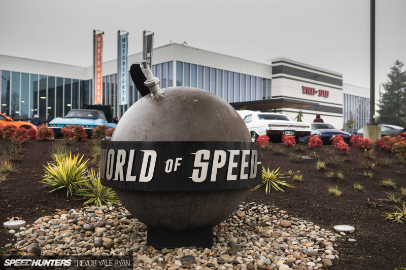 2018-SH_World-Of-Speed-Motorsports-Museum-Portland_Trevor-Ryan-002_9715