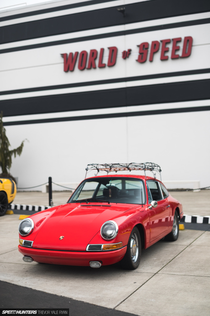 2018-SH_World-Of-Speed-Motorsports-Museum-Portland_Trevor-Ryan-004_0102