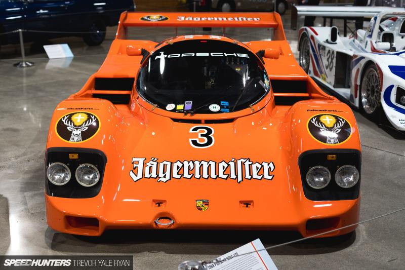2018-SH_World-Of-Speed-Motorsports-Museum-Portland_Trevor-Ryan-005_0136