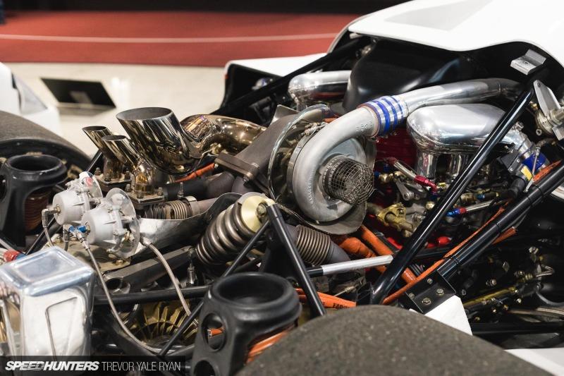 2018-SH_World-Of-Speed-Motorsports-Museum-Portland_Trevor-Ryan-006_0118