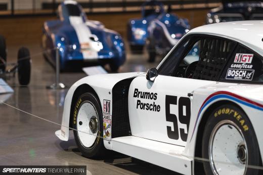 2018-SH_World-Of-Speed-Motorsports-Museum-Portland_Trevor-Ryan-007_0271