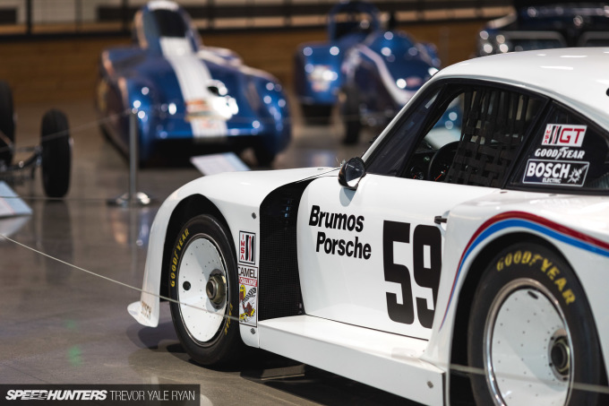 2018-SH_World-Of-Speed-Motorsports-Museum-Portland_Trevor-Ryan-007_0271