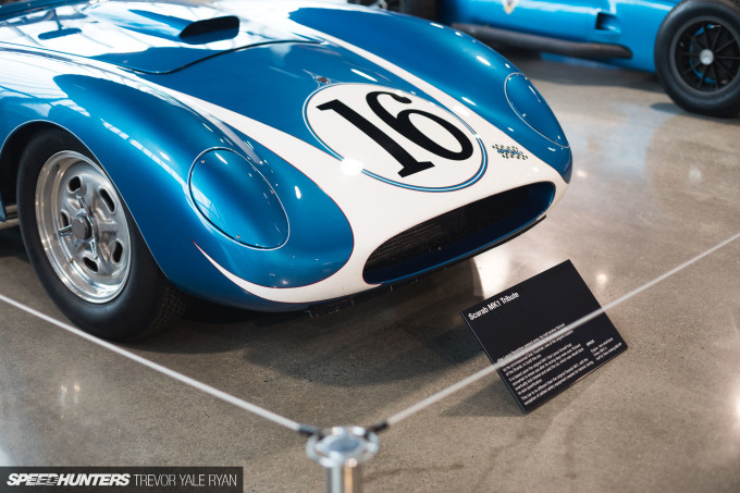 2018-SH_World-Of-Speed-Motorsports-Museum-Portland_Trevor-Ryan-008_0104