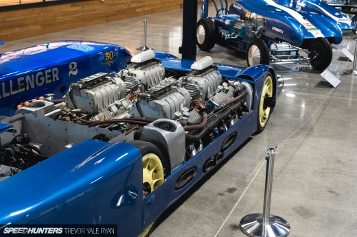 2018-SH_World-Of-Speed-Motorsports-Museum-Portland_Trevor-Ryan-009_0108