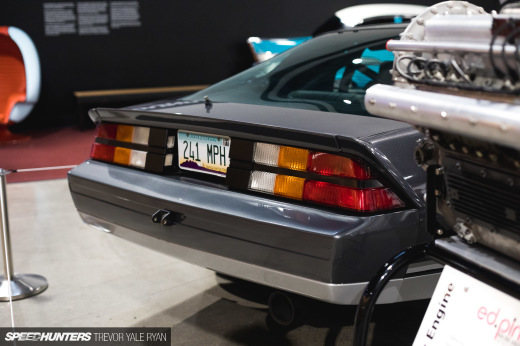 2018-SH_World-Of-Speed-Motorsports-Museum-Portland_Trevor-Ryan-011_0161