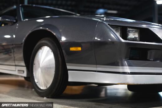 2018-SH_World-Of-Speed-Motorsports-Museum-Portland_Trevor-Ryan-012_0170