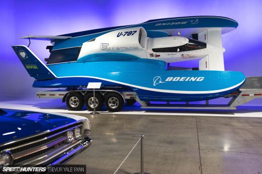 2018-SH_World-Of-Speed-Motorsports-Museum-Portland_Trevor-Ryan-014_0191