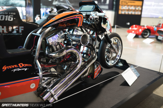 2018-SH_World-Of-Speed-Motorsports-Museum-Portland_Trevor-Ryan-016_0208