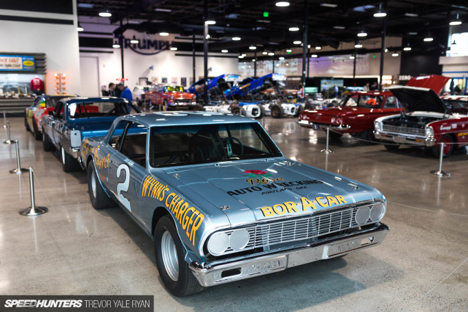 2018-SH_World-Of-Speed-Motorsports-Museum-Portland_Trevor-Ryan-017_0220