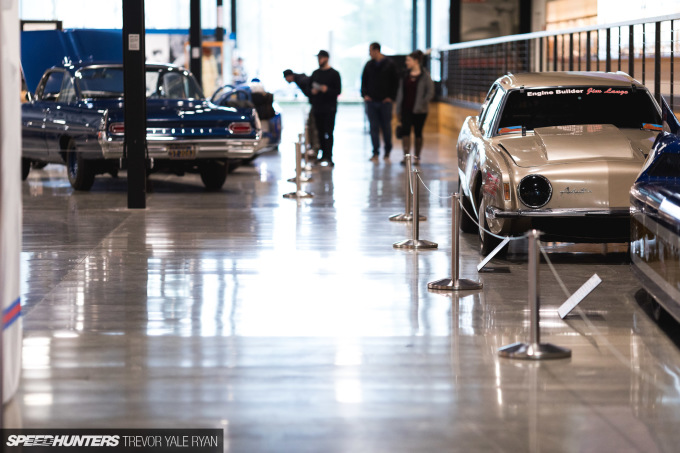 2018-SH_World-Of-Speed-Motorsports-Museum-Portland_Trevor-Ryan-022_0244