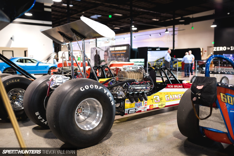 2018-SH_World-Of-Speed-Motorsports-Museum-Portland_Trevor-Ryan-027_0204