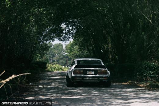 2018-Speedhunters_Atlanta-280ZX_Trevor-Ryan-010_