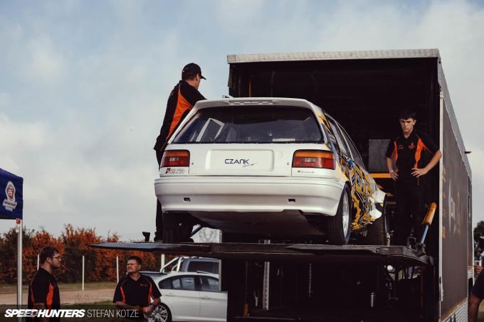 tuner-wars--stefan-kotze-speedhunters-020