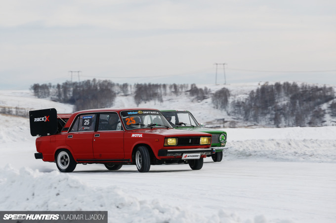 lada-wagon-winter-drift-wheelsbywovka-32