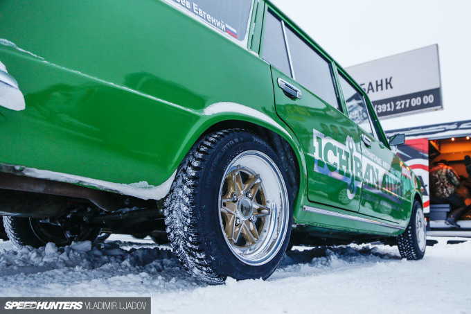 lada-wagon-winter-drift-wheelsbywovka-72