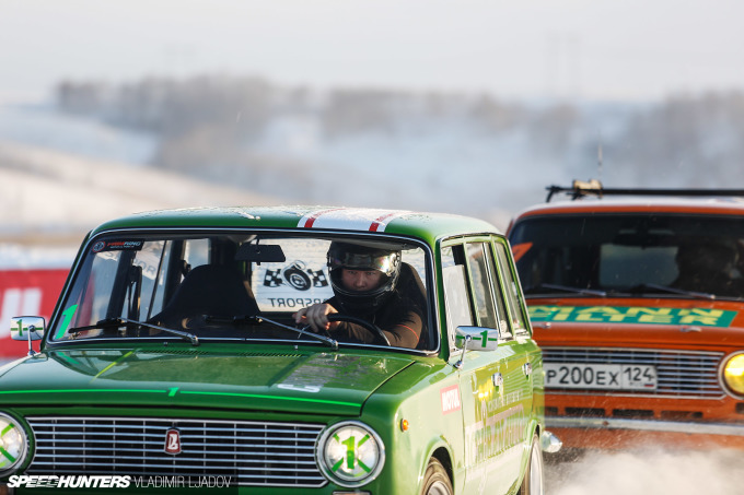 lada-wagon-winter-drift-wheelsbywovka-69