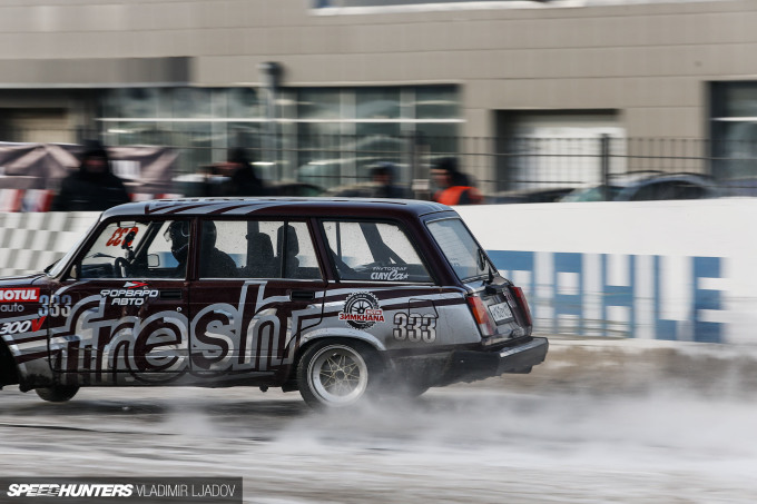 lada-wagon-winter-drift-wheelsbywovka-43