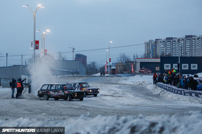 lada-wagon-winter-drift-wheelsbywovka-56