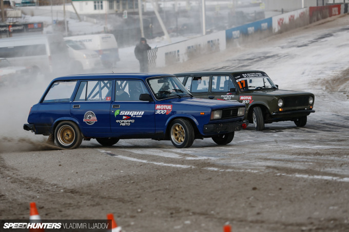 lada-wagon-winter-drift-wheelsbywovka-49