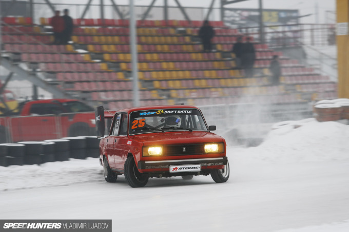 lada-wagon-winter-drift-wheelsbywovka-10