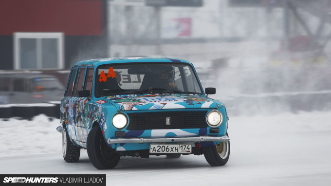 lada-wagon-winter-drift-wheelsbywovka-11