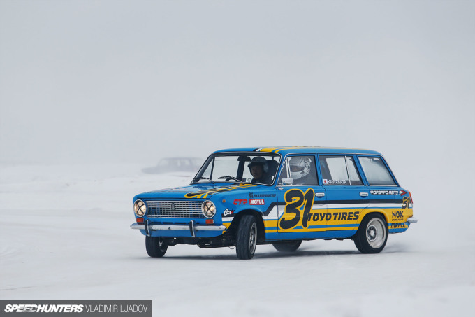 lada-wagon-winter-drift-wheelsbywovka-12