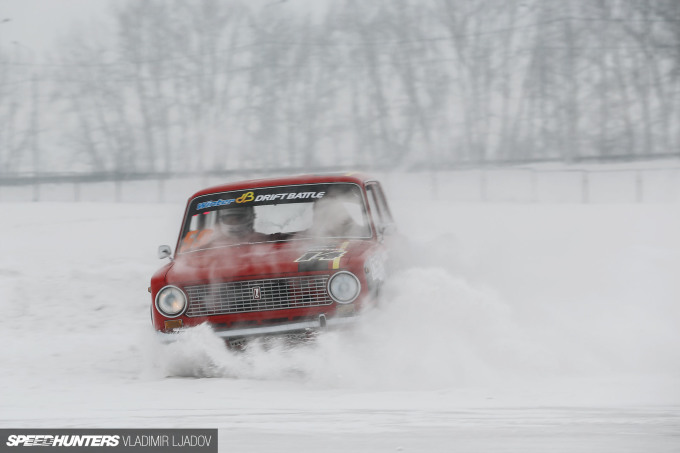 lada-wagon-winter-drift-wheelsbywovka-13
