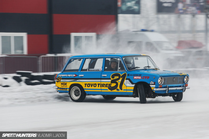 lada-wagon-winter-drift-wheelsbywovka-15