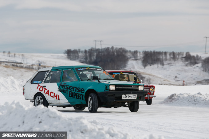 lada-wagon-winter-drift-wheelsbywovka-33