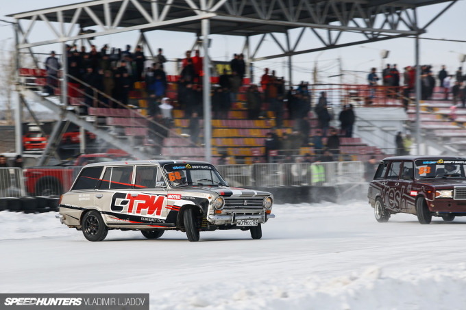 lada-wagon-winter-drift-wheelsbywovka-34