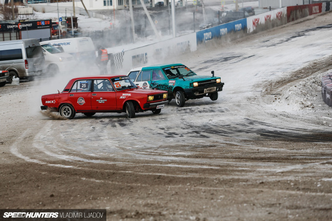 lada-wagon-winter-drift-wheelsbywovka-48